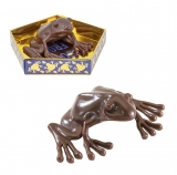 Harry Potter Replica Squishy Chocolate Frog