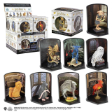 Harry Potter Magical Creatures Mystery Cube Statue 7 cm (1ks)
