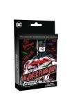 DC Comics Playing Cards The Joker