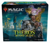 Magic the Gathering TCG: Theros Beyond Death - Bundle