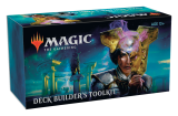 Magic the Gathering TCG: Theros Beyond Death - Deckbuilder's Toolkit
