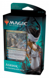 Magic the Gathering TCG: Theros Beyond Death - Planeswalker Deck (Ashiok)