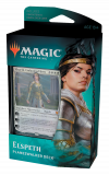 Magic the Gathering TCG: Theros Beyond Death - Planeswalker Deck (Elspeth)