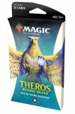Magic the Gathering TCG: Theros Beyond Death THEME BOOSTER - White