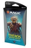 Magic the Gathering TCG: Theros Beyond Death THEME BOOSTER - Black