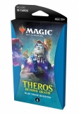 Magic the Gathering TCG: Theros Beyond Death THEME BOOSTER - Blue