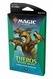 Magic the Gathering TCG: Theros Beyond Death THEME BOOSTER - Green