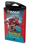 Magic the Gathering TCG: Theros Beyond Death THEME BOOSTER - Red