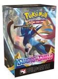 Pokémon TCG: Sword & Shield PRERELEASE PACK