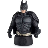Batman Universe Collector's Busts 1/16 #13 Batman (The Dark Knight) 13 cm