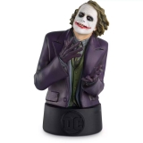 Batman Universe Collector's Busts 1/16 #14 The Joker (The Dark Knight) 13 cm
