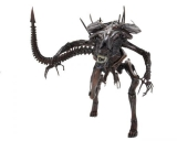 Alien Resurrection Ultra Deluxe Action Figure Alien Queen 38 cm