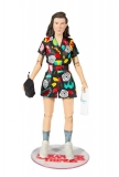 Stranger Things Action Figure Eleven (Season 3) 15 cm
