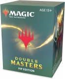 Magic the Gathering TCG: Double Masters - VIP Edition