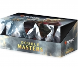 Magic the Gathering TCG: Double Masters - Booster Box