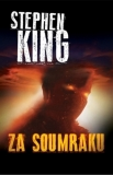 Za soumraku [King Stephen]