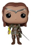 Funko POP: Skyrim - High Elf 10cm