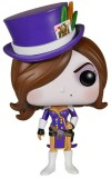 Funko POP: Borderlands - Moxxi 10 cm