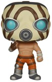 Funko POP: Borderlands - Psycho 10 cm