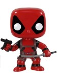 Funko POP: Deadpool 10 cm