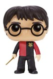 Funko POP: Harry Potter - Harry Triwizard 10 cm