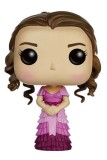 Funko POP: Harry Potter - Hermione Yule Ball 10 cm