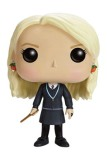 Funko POP: Harry Potter - Luna Lovegood 10 cm
