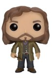 Funko POP: Harry Potter - Sirius Black 10 cm