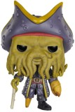 Funko POP: Pirates of the Caribbean - Davy Jones 10 cm
