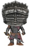 Funko POP: Dark Souls 3 - Red Knight 10 cm