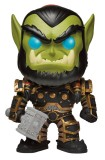 Funko POP: World of Warcraft – Thrall 10cm
