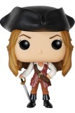 Funko POP: Pirates of the Caribbean - Elizabeth Swan 10 cm