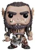 Funko POP: Warcraft Movie - Durotan 10 cm