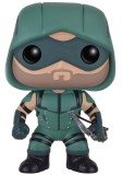 Funko POP: Arrow TV - The Green Arrow 10 cm