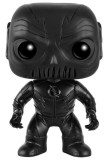 Funko POP: The Flash TV - Zoom 10 cm