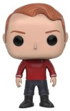 Funko POP: Star Trek Beyond - Scotty 10 cm