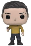 Funko POP: Star Trek Beyond - Sulu 10 cm