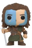 Funko POP: Braveheart - William Wallace 10 cm