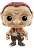 Funko POP: Labyrinth - Hoggle 10 cm