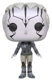 Funko POP: Star Trek Beyond - Jaylah 10 cm