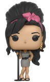 Funko POP: Amy Winehouse 10 cm
