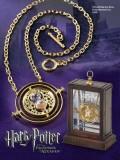 Prívesok Harry Potter - Hermione´s Time Turner
