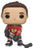 Funko POP: NHL - Jonathan Toews 10 cm