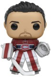 Funko POP: NHL - Carey Price 10 cm