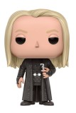 Funko POP: Harry Potter - Lucius Malfoy 10 cm
