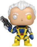 Funko POP: X-Men - Cable 10 cm