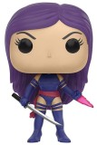 Funko POP: X-Men - Psylocke 10 cm