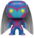 Funko POP: X-Men - Archangel 10 cm
