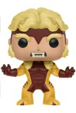 Funko POP: X-Men - Sabertooth 10 cm