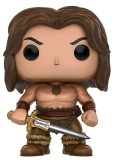 Funko POP: Conan the Barbarian - Conan 10 cm